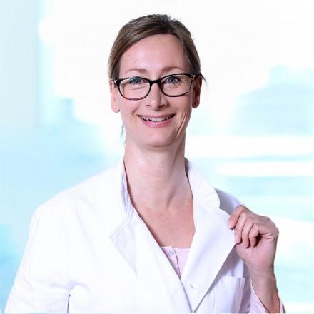 Henriette Polonio