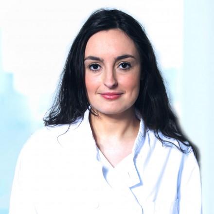 Susan Pinto