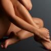 Laser-ontharing: geschikt voor alle huidtypen!